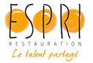 esprirestauration
